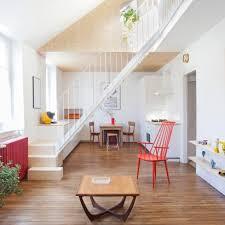 Apartments Dezeen - Interior design of apartments