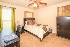 1 Bedroom Apartments For Rent In Baton Rouge Place Du Plantier Availability Floor Plans U0026 Pricing