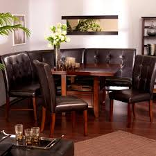 Overstock Dining Room Chairs by Amazing Design Overstock Dining Table Impressive Ideas Lovely