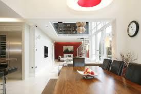 interior photography shr photography