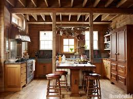 pole barn homes interior pole barn home kitchens dzqxh
