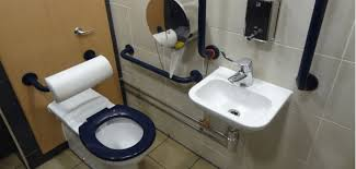 Handicap Bathtub Accessories Safety Handicap Bathroom Accessories Which Are The Most Important
