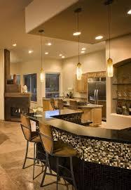 home bar interior luxury home bars houzz design ideas rogersville us