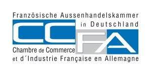 emploi chambre de commerce cap emploi franco allemand un outil une chance suppl mentaire