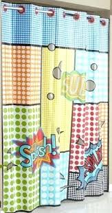 Fashion Shower Curtain Teen Shower Curtains U2013 Teawing Co