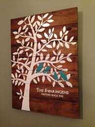 best 25 family signs ideas on family wood signs