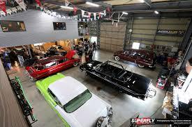 fit kustoms custom garage japan superfly autos img 6446