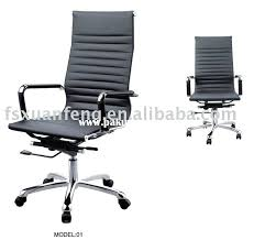 Office Rolling Chairs Design Ideas Popular Office Chairs Ergonomic Benefit Of Using An Most Chair