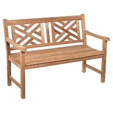 Curved Teak Garden Bench Benches Teak Patio Furniture Teak Outdoor Furniture