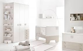 chambre bebe blanc 27 chambres bébé blanches avec lit et tour de lit assortis