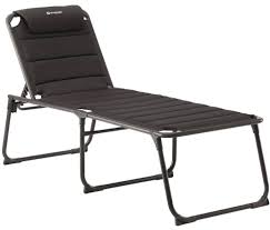 Folding Cot Online Shopping India Camp Beds Folding Camping Beds Go Outdoors