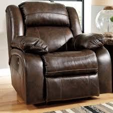 furnitures camo recliner big lots cuddler recliner camo