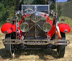 antique rolls royce for sale the history blog blog archive maharaja u0027s tiger hunting 1925