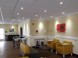comfort inn u0026 suites barnesville mahanoy city pa booking com