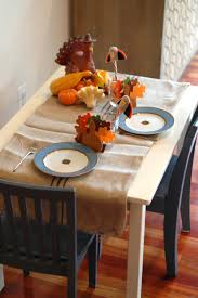 thanksgiving kids table ideas bunny cakes thanksgiving fall