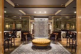 interior design of luxury homes 5 luxury homes with exquisite wine cellars