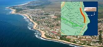 j bay south africa map luxury self catering accommodation jeffrey s bay south africa