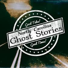 north carolina ghosts