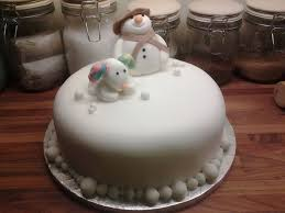 54 best the snowman and the snowdog images on pinterest snowman