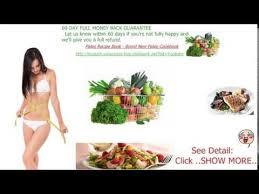 best fruit for heart health best healthy breakfast foods on the go