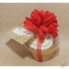 25 cupcake wedding favors ideas cupcake domes with no lid by koyal wholesale 15 99 for 25