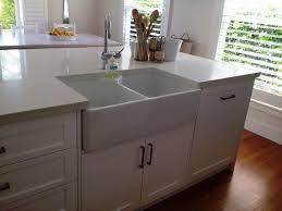 Kitchen Island Sink Ideas Kitchen Island Bench With Sink Christmas Lights Decoration