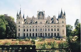 bureau 02 chateau thierry château de challain la potherie wikipédia