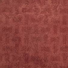 Discount Upholstery Fabric Outlet Upholstery Fabric Outlet Discount Upholstery Fabric Furniture