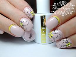 nail design center 111 best nail designs with rhinestones images on