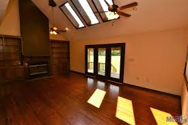 Laminate Flooring Wakefield St Francisville La Real Estate West Feliciana Parish Homes