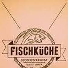 fischküche arbeitgeber profil fischküche rosenheim rosenheimjobs de