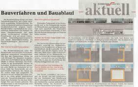 Doppelblock K He Hochschule Karlsruhe Jürgen Köhler