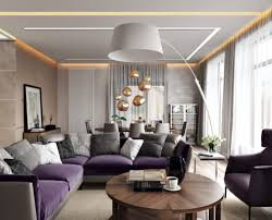 the perfect living room apartment interior rendering style and practicality archicgi