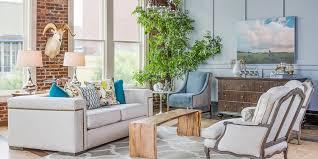 lecroy interiors greenville sc residential interior design