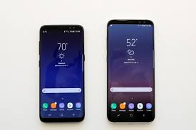 Install Android Nougat On Galaxy Note 8 0 How To Install Android 8 0 Oreo On Your Samsung Galaxy S8 Galaxy