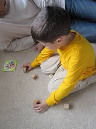 spin and spell spelling activity for kids no time for flash cards