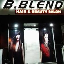 b blend hair u0026 beauty salon home facebook
