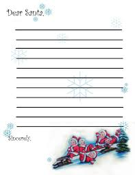 a holiday haven free printable