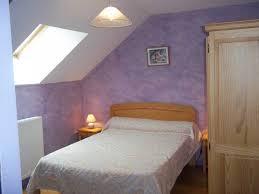 chambres hotes cantal chambres d hotes flour cantal tables d hôtes