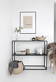 Metal Bookcase Best 25 Metal Bookcase Ideas On Pinterest Bookcase Makeover
