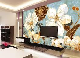Bedroom Wall Murals by Bedroom Wall Murals Custom Blogstodiefor Com
