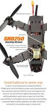 Diy Drone 133 Best Drone Images On Pinterest Drones Aerial Drone And
