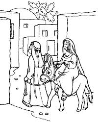 7 best advent u0026 christmas coloring pages images on pinterest