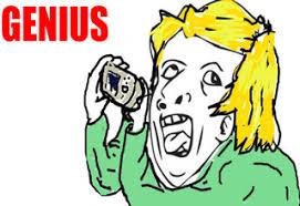 Genious Meme - the best of genius memes gallery ebaum s world