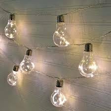 led string lights amazon lovely patio led string lights or light bulb led party string lights