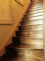 flooring san antonio tx laminate hardwood tile vinyl carpet
