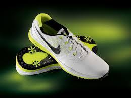 Nike Lunar nike lunar 3 shoe review