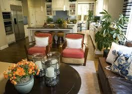 home center decor center table decor impressive center decoration table home decor