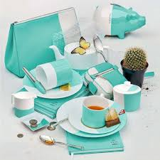 tiffany home decor tiffany and co home decor best home decoration 2018