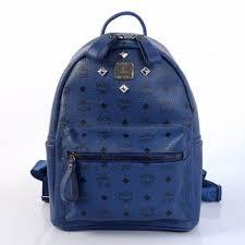 designer taschen reduziert mcm outlet rucksack 178 mcm schuhe mcm designer